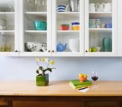 home organize it organize kitchen cabinets