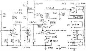 dometic furnace wiring diagram dometic thermostat wiring diagram
