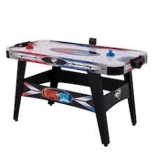 Halex Hockey Table Arcade Games Indoor Games Sporting Goods Sports U0026 Fitness Kohl U0027s