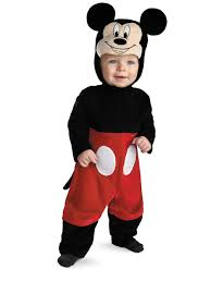 salem witch halloween costume infant mickey mouse costume disney costumes for babies