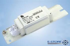 Where Is The Starter In A Fluorescent Light Fixture Fluorescent Lighting Electronic Ballast For Fluorescent Lights