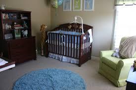 nursery area rugs baby room rugs ideas