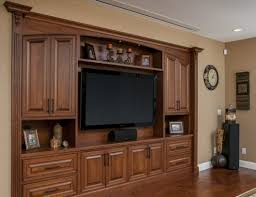 living room intriguing living room corner tv cabinet alarming