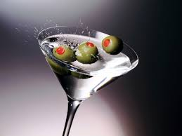 martini cosmopolitan wallpaper food drink glass olives martini cosmopolitan