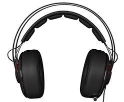 black friday deals gaming headsets gaming sales steelseries