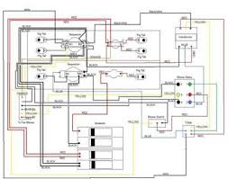wiring diagram for model feh 015ha 04 fixya