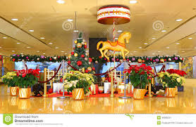 new year decoration christmas and new year decoration stock image image 35985231
