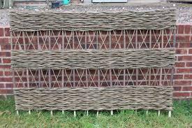 fencing u2013 windrush willow