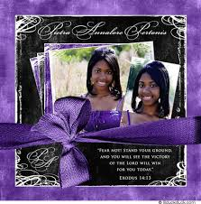 15 best christian graduation cards images on