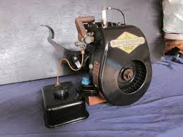 briggs u0026 stratton 1 antique u0026 vintage briggs u0026 stratton