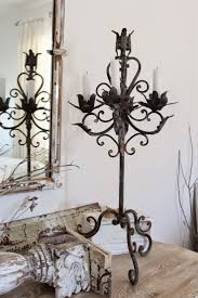Wire Pumpkin Carriage Centerpiece by 100 Best Fier Forjat Images On Pinterest Wire Iron And Diy