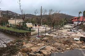 irma damage to st barts st martin estimated at 1 2 bn euros