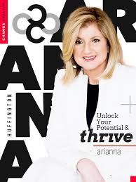 change creator magazine for young entrepreneurs changing the world