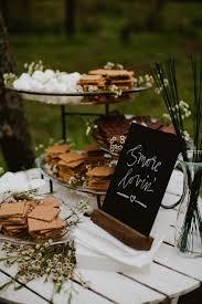 wedding party ideas 15 best wedding reception ideas for bars wedding reception bars