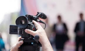 wedding cinematography impact studios 63 groupon