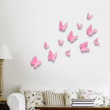 wall stickers for nursery all about wall stickers art kitchen
