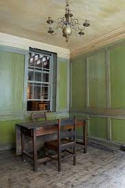 Old Home Interiors 138 Best Old Houses Images On Pinterest French Interiors