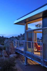 modular guest house california 337 best great prefab design images on pinterest prefab houses