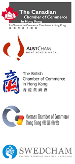 chambre de commerce hong kong events chamber of commerce
