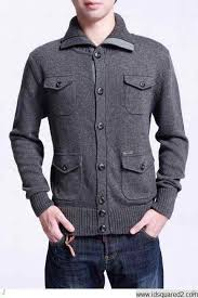 designers sale dsquared designers sale dsquared2 sweater mens d2s009 sale
