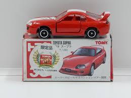 tomica mitsubishi triton tomica toyota diecast cars trucks u0026 vans ebay