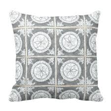 rodeo home decor rodeo home decorative pillows modern rustic farmhouse hand painted