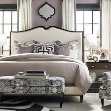 Pottery Barn Upholstered Bed Useful Post For Buyers Of Upholstered Beds Messagenote