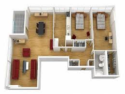 home design pc programs house plan new programs to design house plans program to design