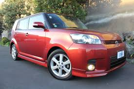 toyota for sale 2008 toyota for sale auckland justcar co nz