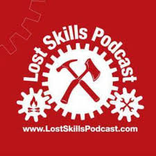 Waterproof My Basement by Episode 269 How To Waterproof Your Basement Lost Skills Podcast