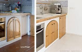 küche kiefer wir renovieren ihre küche landhausstil landhauskueche renovieren