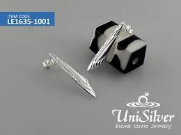 ear cuffs for sale philippines earring earrings silver jewelry philippines unisilver net