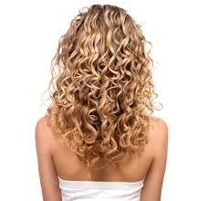 Frisuren Mittellange Haar Dauerwelle by Ratgeber Dauerwelle Frisuren Magazin