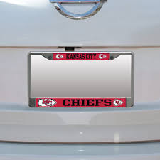 Kansas City Chiefs Bathroom Accessories by Kansas City Chiefs Auto Accessories Car Truck Accessory