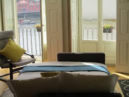 apartment monchique s balcony porto portugal booking com