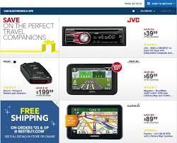 best car stereo black friday deals best buy black friday 2013 full ad free galaxy s4 49 99 lg g2