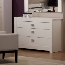 White Bedroom Drawers Uk Create Perfect Storage With Skinny Chest Of Drawers Home