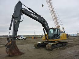 volvo edmonton trucks aero auctions edmonton heavy equipment u0026 transportation sale