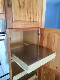 Kitchen Cabinets Toledo Ohio 100 Handicap Kitchen Cabinets Mission Style Kitchen