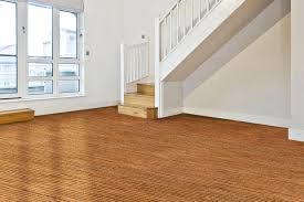 floor and decor lombard floor and decor lombard gorgeous style for wondrous entrancing