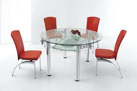 ikea glivarp extendable table expandable glass dining table glass extendable expandable glass
