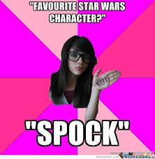 Han Shot First Meme - are you retarded next you ll tell me han solo shot first by