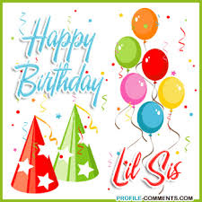 happy birthday gif find u0026 share on giphy
