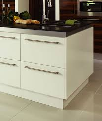 Kitchen Cabinet Doors Vancouver by Replacement Kitchen Cabinet Doors Vancouver Bc Www Onefff Com