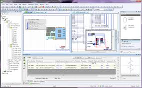 pads standard plus schematic design mentor graphics