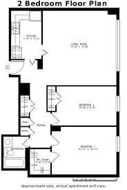 2 bedroom flat floor plan bedroom excellent size of 2 bedroom apartment on average www com