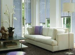 blinds u0026 curtains an interesting vertical venetian blinds in