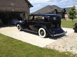 rolls royce limo price 1938 rolls royce phantom iii limousine bramhall classic autos