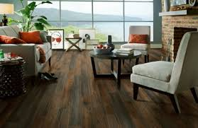 coles flooring san marcos ca 92069 yp com