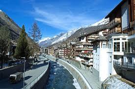weekend in zermatt swissglam ch